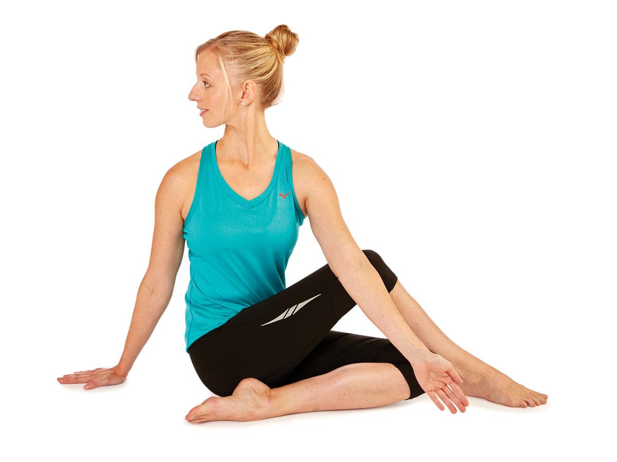 Les causes du mal de dos musculaire