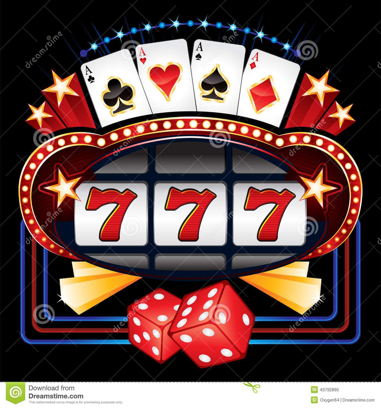 Jeux casino : des applications pour jouer