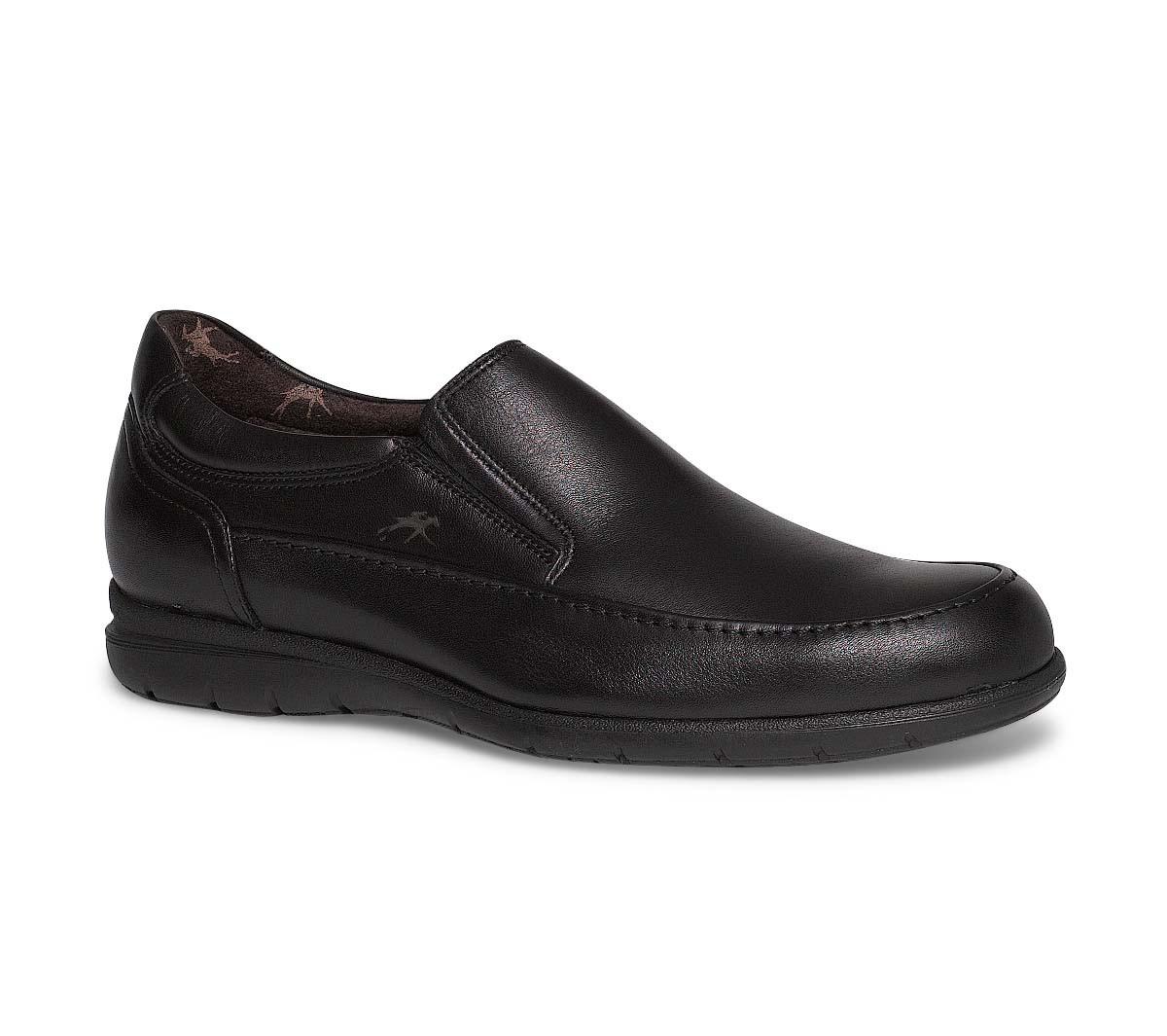 Chaussures confort homme : Tout ce que je peux vous recommander pour acheter des chaussures confortables