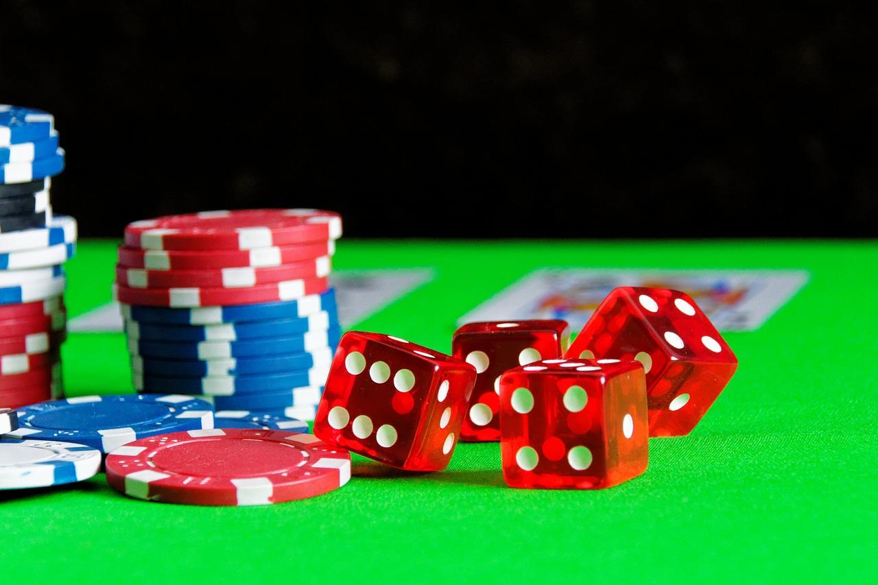Jeux casino : avec ou sans téléchargement