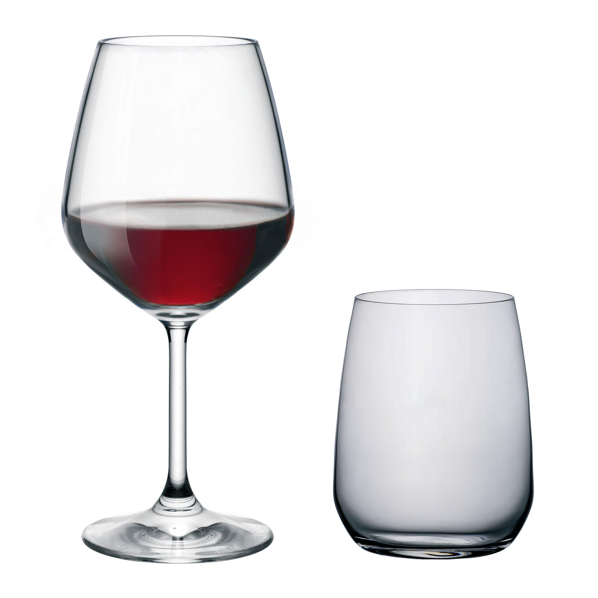 Vin du Rhône : Rouge et blanc, voire noir, les cépages de la vallée du Rhône à la loupe