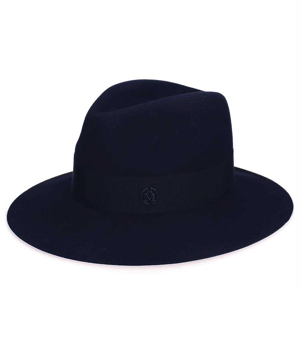 Chapeau : qu'est-ce qu'il faut prendre en considération avant de choisir son chapeau ?
